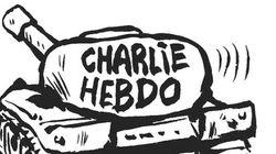 샤를리 엡도 편집장이 테러 1주기에 고하다 :