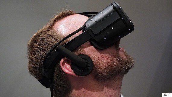 2016년을 결정할 테크놀로지 하드 트렌드