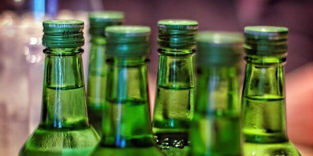 '1월 금주'가 당신의 남은 한 해 음주량을 바꿀 수