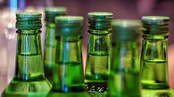 '1월 금주'가 당신의 1년 음주량을 바꿀 수