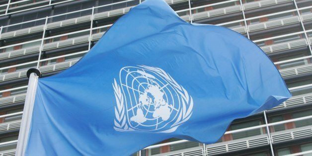 유엔 안보리 '의미있는' 대북 결의안