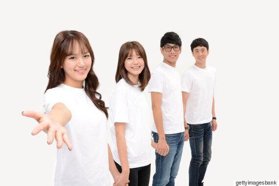 한국인의 나트륨 섭취, 9년 사이 26%