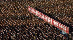 북한의 핵무장을 억제하지 못한 건 누구