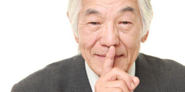 자살하는 일본인, 6년 연속