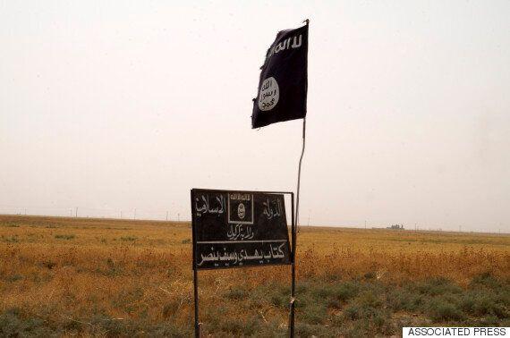 이슬람국가, 아시아로 확장? 인도·파키스탄에서 IS 가담자