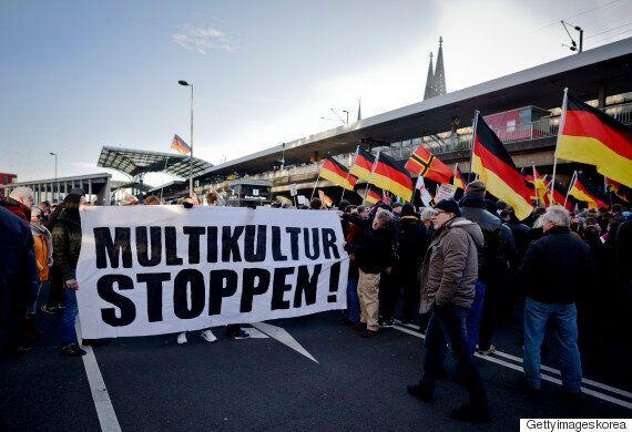 독일 정부,