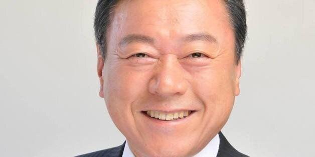 일본 자민당 국회의원이 위안부를 '직업 매춘부'라고