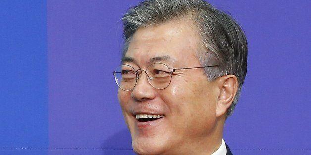 더불어민주당, 호남에서 국민의당 추월: 한국갤럽