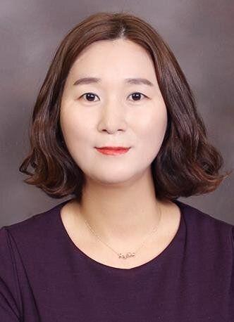 유리 천장을 뚫은 롯데백화점의 '여성