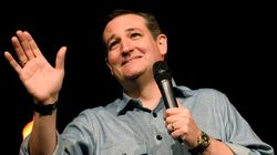 미국 공화당 대선후보, 최종 승자는 테드