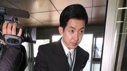 미국 법원이 '땅콩회항' 박창진 사무장 소송에 대해 내린