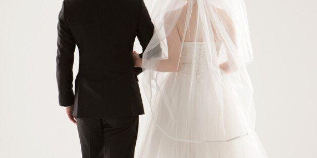 한국 교포의 결혼상대로 중국, 대만계 남성이 각광받는