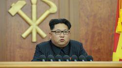 김정은 '핵' 대신 '경제강국' 건설