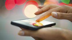 2016년 모바일 앱 트렌드