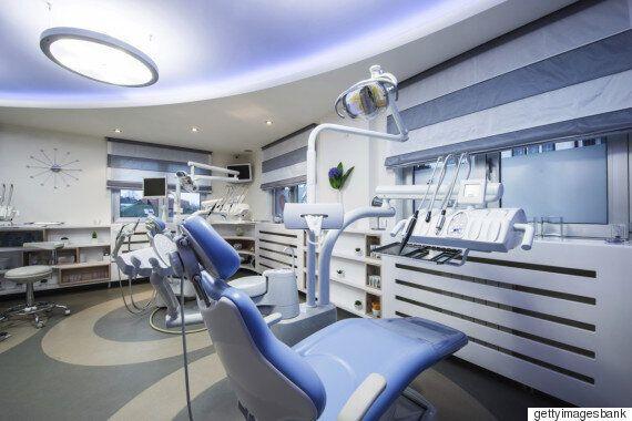 일본 치대로 유학가면 치과의사가 되기