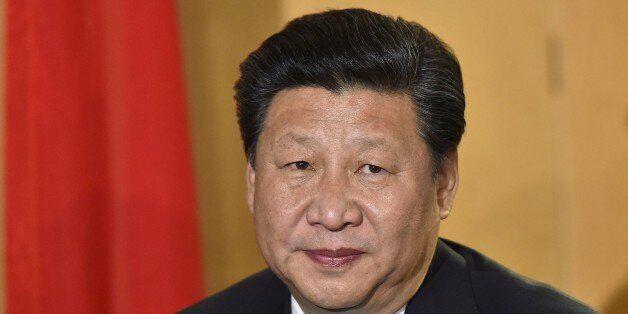 '수소탄' 들고 나온 북한을 향한 중국의