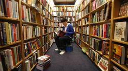 독서로 인생을 바꾼