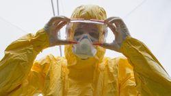 '에볼라 종식선언' 하루 만에 사망자