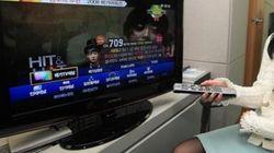 참여연대, IPTV VOD 광고 강제 시청 공정위에