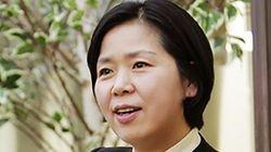더민주, '삼성전자 첫 고졸 여성 임원'