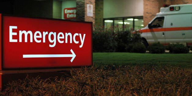 2016년부터 감기 등으로 '응급실'을 찾지 말아야 할