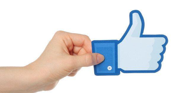 해킹으로 '좋아요' 많은 페이스북 페이지 가로챈 일당