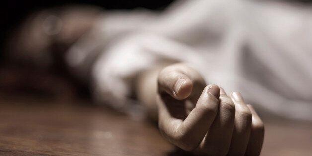 '공소시효 끝났잖아' : 19년만에 살인범이