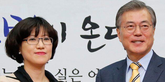 더민주 '인재영입 4호' 김선현 교수, 논문표절과 위안부 그림 무단 사용 논란