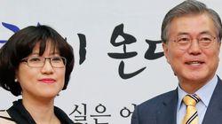 더민주 '인재영입 4호' 김선현, 논문표절 논란