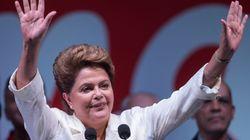 브라질, 새해에 최저임금 11.6%