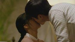 '응팔', 케이블 역대 시청률 1위를