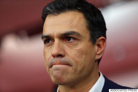 스페인 양당체제가 30년 만에 무너졌다 : 포데모스·시우다다노스