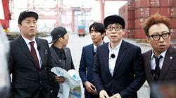 김태호PD가 말한 '부산경찰 추격전'의 기대