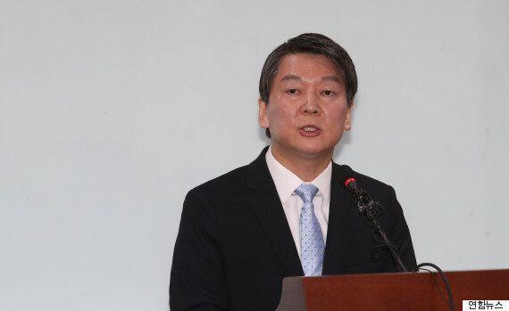 문재인 17.6% 김무성 17.1% 안철수 16.5%