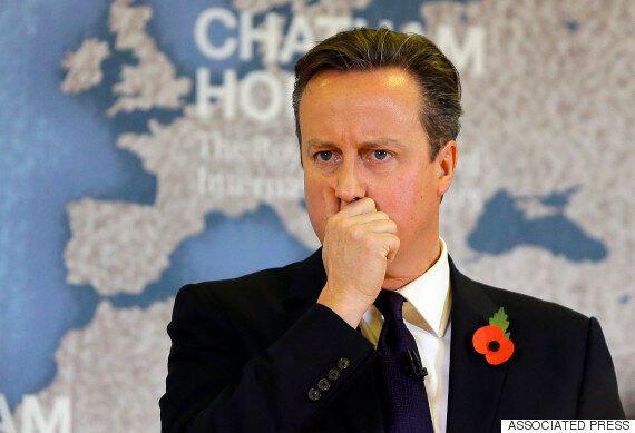 영국인의 47%가 EU 탈퇴에