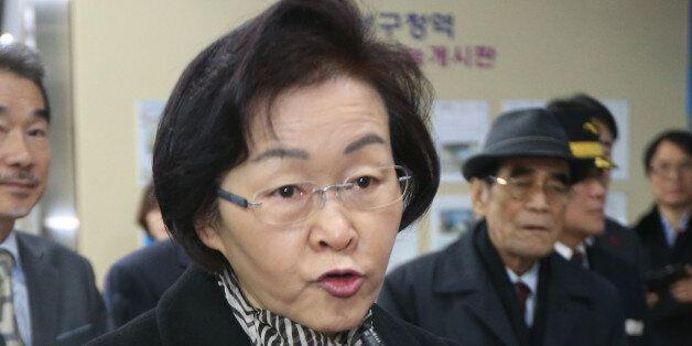 서울시민 10명 중 8명은 한전부지 기여금을 이렇게 쓰길