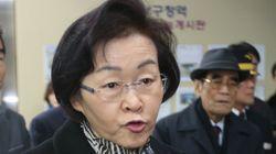 서울시민 80%는 신연희 강남구청과 생각이