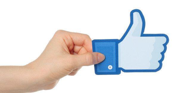 페이스북의 새로운 정책은 정말 훌륭하다. 특히 LGBT