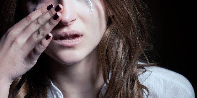 우울증 환자, 저녁형이 아침형보다 자살위험