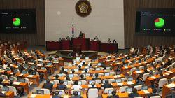 '지역 로비스트' 양산하는 한국