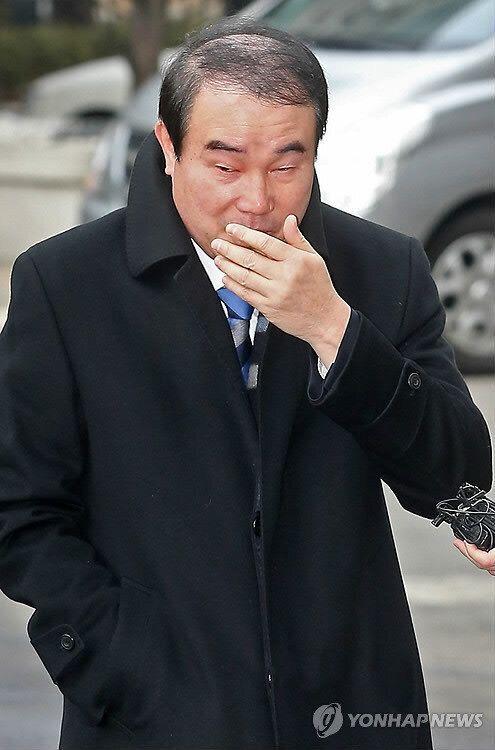 법원, '대장균군 시리얼 재활용' 동서식품 대표에 무죄