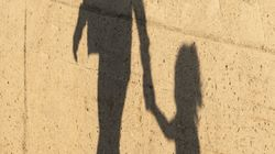 5살 딸 체벌한 호주 한인, 유죄