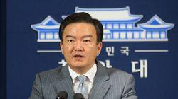 [비교] 민경욱 출마선언문, 유승민 연설문