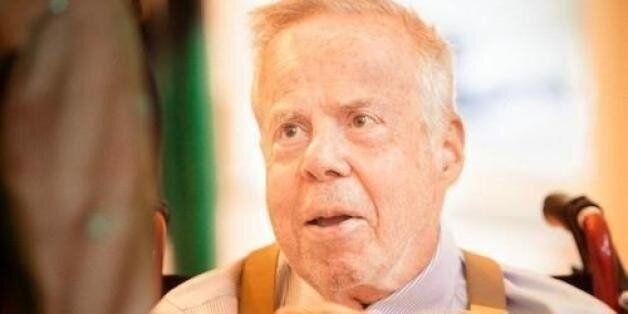 '동성애 정신질환서 제외' 미국 정신의학자 로버트 스피처