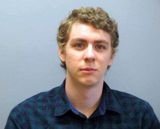 性的暴行で有罪判決を受けたブロック・ターナー 2016年9月