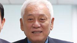 김한길, 문재인의 '조기선대위'