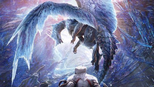 Monster Hunter World: Iceborne Review – The Ultimate Monster Hunter