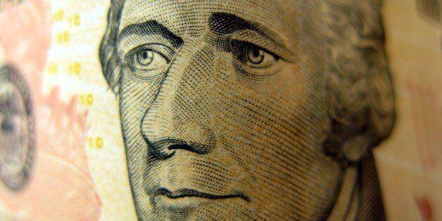 미국 13개주 새해부터 최저임금