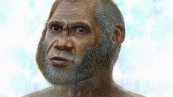 고대 인류는 빙하기 후반까지 살아남았을 수