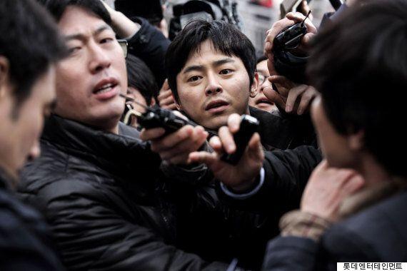 한국 영화속 여성의 지위를 보여주는 6개의